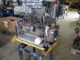 projects rh dieselsplus com au hatz 4l41c repair manual Service Station